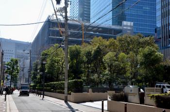 Osakashibata171027