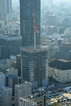 Osakaoyodo171011