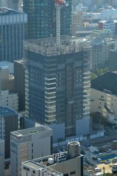 Osakaoyodo171012