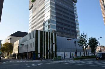 Osakaoyodo171016