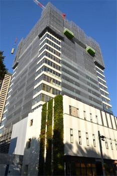 Osakaoyodo171017