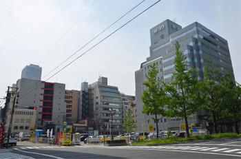 Osakasekisui171011