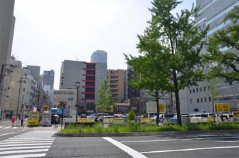 Osakasekisui171012