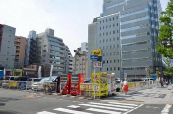 Osakasekisui171013
