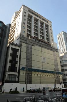 Osakadojima171115