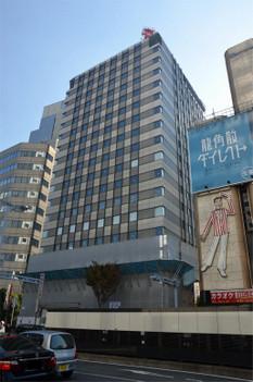Osakahotelmonterey171111