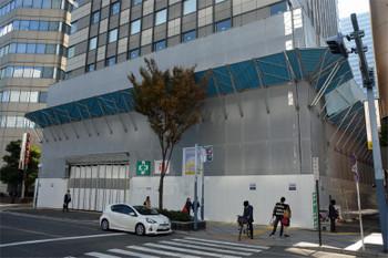 Osakahotelmonterey171112