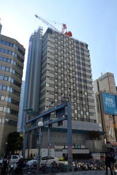 Osakahotelmonterey171114