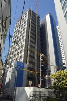 Osakahotelmonterey171115
