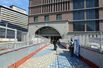 Osakaumeda171115