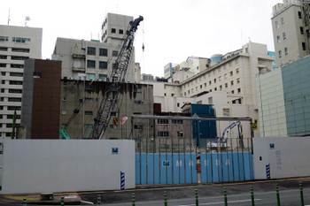 Fukuokatenjin171031