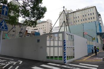 Fukuokatenjin171033