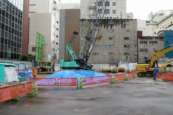 Fukuokatenjin171034