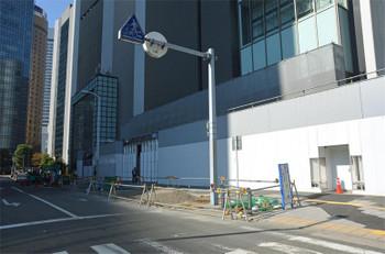 Hanshin17110231
