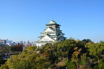 Osakaosakajo171159