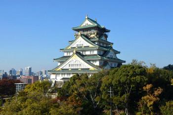 Osakaosakajo171160