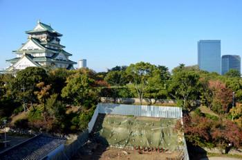 Osakaosakajo171161