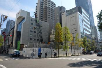 Osakakitahama171112