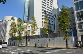 Osakakitahama171114