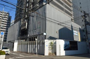Osakakitahama171125
