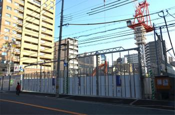 Osakakyuhoji171111