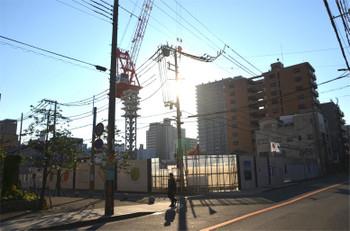 Osakakyuhoji171113
