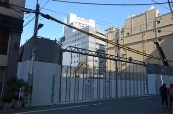 Osakakitahama171123