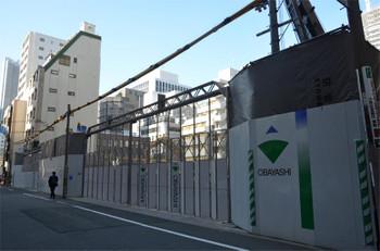 Osakakitahama171124