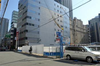 Osakakitahama171151