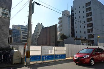 Osakakitahama171152