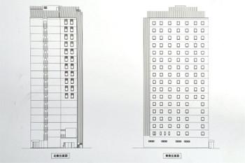 Osakakitahama171155
