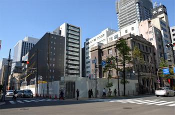 Osakakitahama171156
