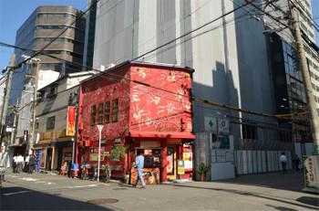 Osakafresainn171114