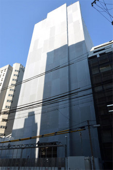 Osakafresainn171115