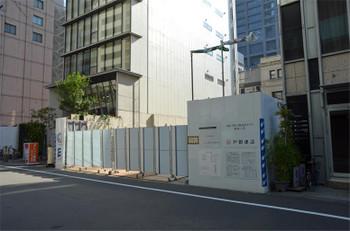 Osakakitahama171162