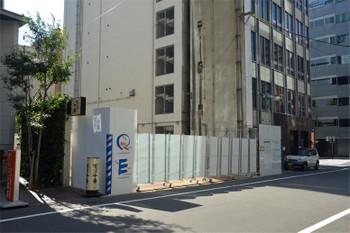 Osakakitahama171163
