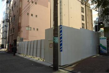 Osakakitahama171164