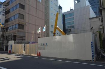 Osakakitahama171171