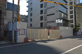 Osakakitahama171172