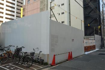 Osakakitahama171173