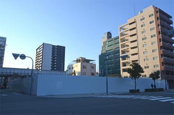 Osakakozu171111