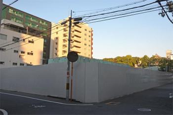Osakakozu171114