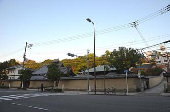 Osakakozu171115
