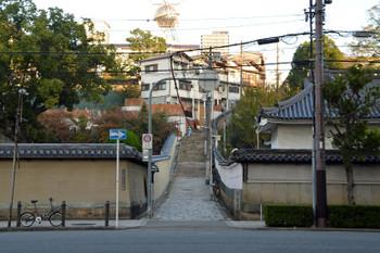Osakakozu171116
