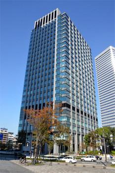 Osakamid171116
