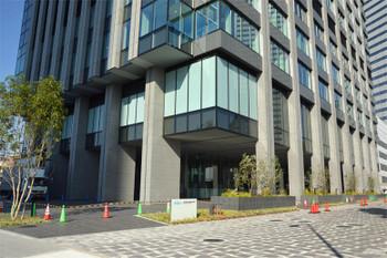 Osakamid171118