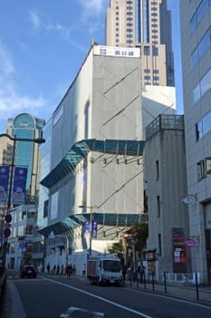 Osakamizuno171111