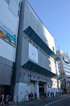 Osakamizuno171114