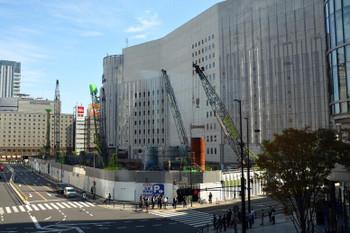 Osakayodobashi17111311