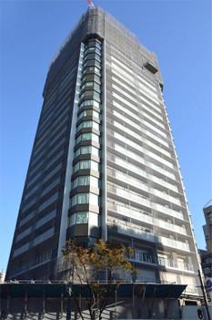 Osakanakatsu171114